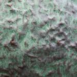 Patina Lava Texture