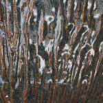 Woo Bamboo Texture