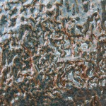 Woo Lava Texture